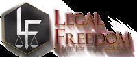 Legal Freedom